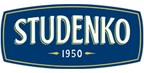 Studenko Logo