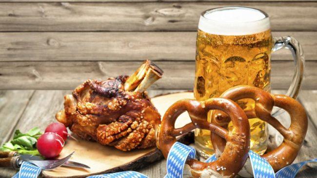 Oktoberfest: Una tradición que se celebra desde 1810