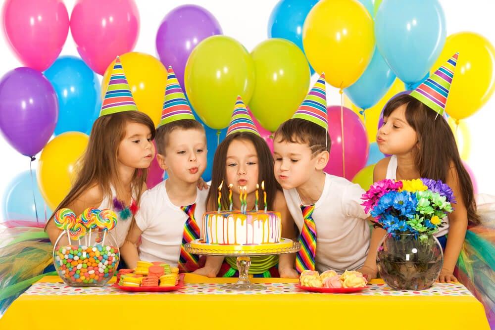 Bases y Condiciones: Promo Cumpleaños – Diciembre